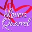 Lovers Quarrel