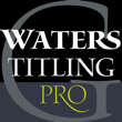 Waters Titling®